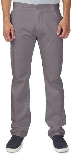Джинсы мужские Armani Exchange модель WH104 отзывы, 2017