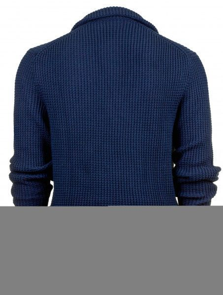 Пиджак для мужчин Armani Exchange MAN KNITWEAR BLAZER WH1046 фото, купить, 2017