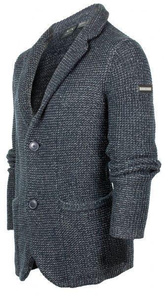 Пиджак мужские Armani Exchange модель WH1048 цена, 2017