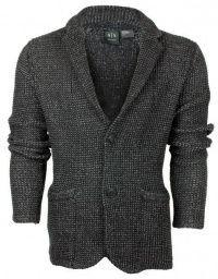 Одежда , 2017