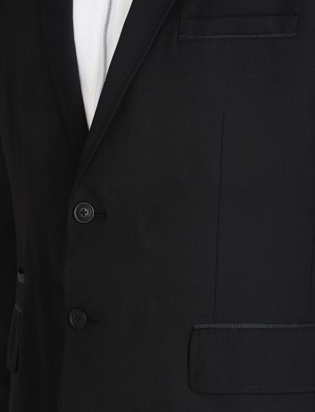 Пиджак мужские Armani Exchange модель 6YZG31-ZNV0Z-1200 цена, 2017