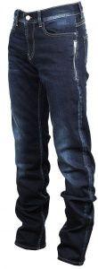 Джинсы мужские Armani Exchange модель WH1073 отзывы, 2017