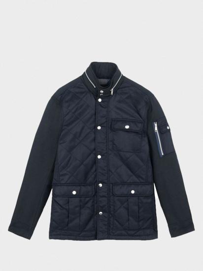 Куртка мужские Armani Exchange модель 6YZK30-ZNQ0Z-1510 приобрести, 2017