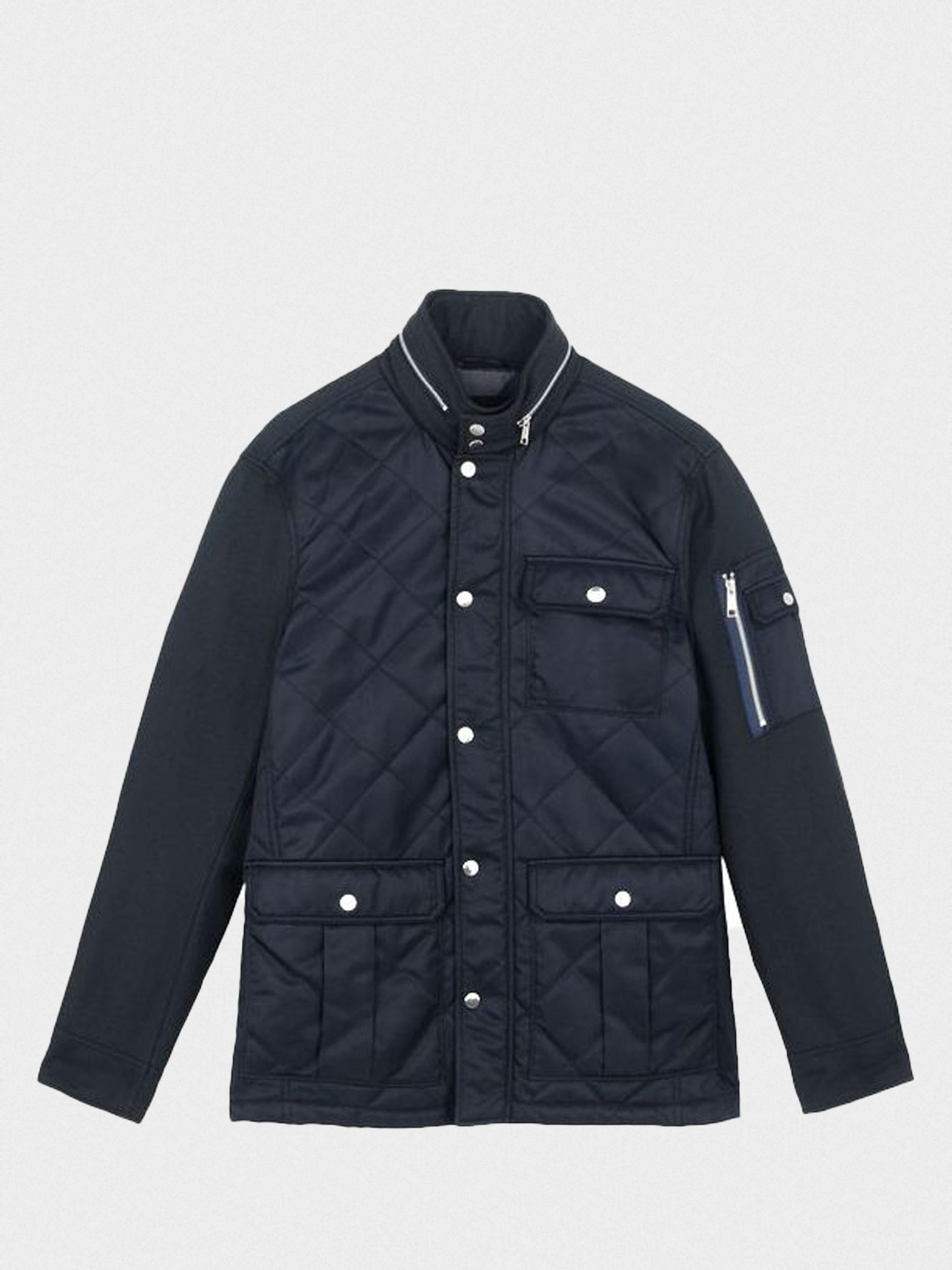 Куртка мужские Armani Exchange модель WH1076 отзывы, 2017