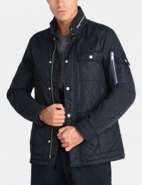 Куртка мужские Armani Exchange модель WH1076 цена, 2017