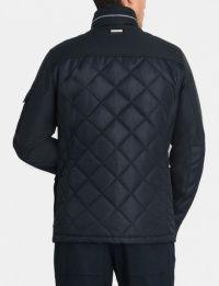Куртка мужские Armani Exchange модель WH1076 приобрести, 2017