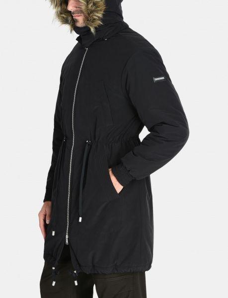 Пальто мужские Armani Exchange модель WH1078 приобрести, 2017