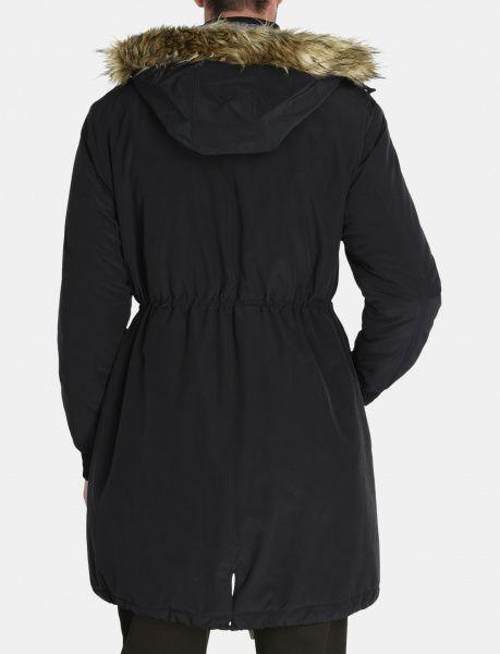 Пальто мужские Armani Exchange модель WH1078 характеристики, 2017