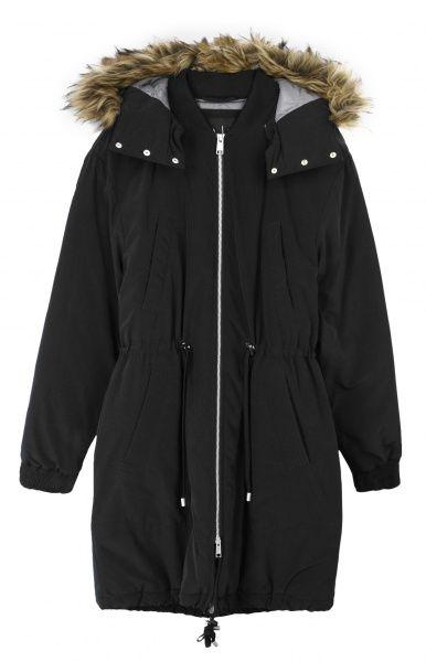 Пальто мужские Armani Exchange модель WH1078 отзывы, 2017