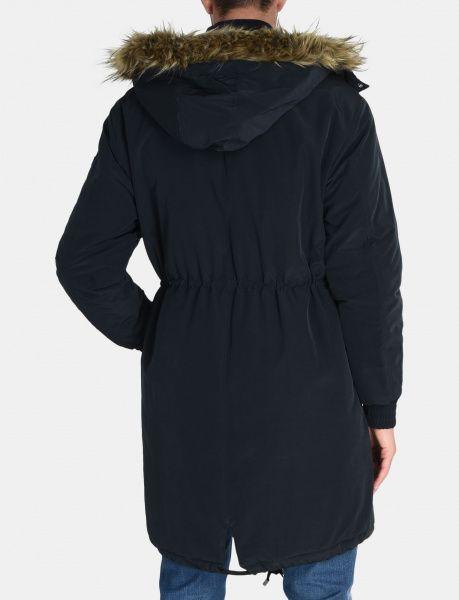 Пальто мужские Armani Exchange модель WH1079 характеристики, 2017