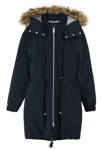 Пальто мужские Armani Exchange модель WH1079 отзывы, 2017