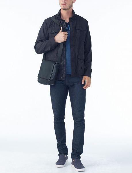 Пальто мужские Armani Exchange WH108 цена, 2017