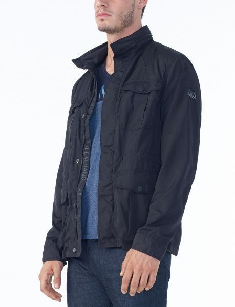 Пальто мужские Armani Exchange WH108 продажа, 2017