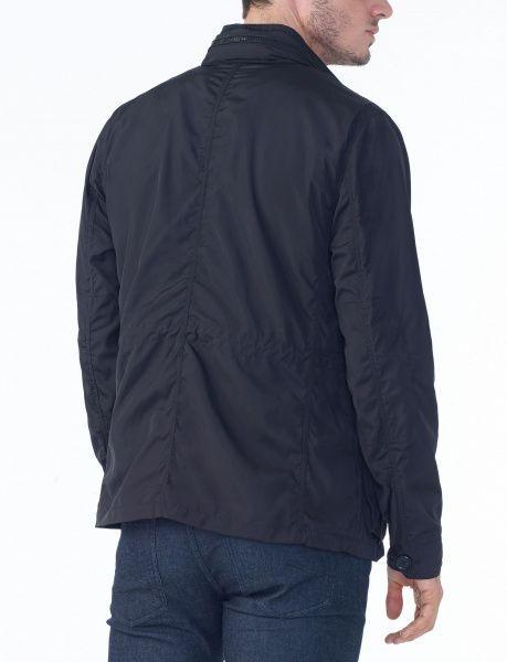Пальто мужские Armani Exchange WH108 цена одежды, 2017