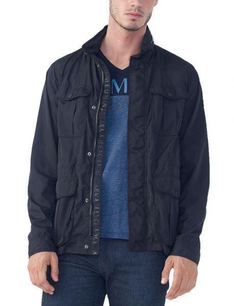 Пальто мужские Armani Exchange WH108 стоимость, 2017