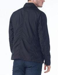 Пальто мужские Armani Exchange модель WH108 , 2017