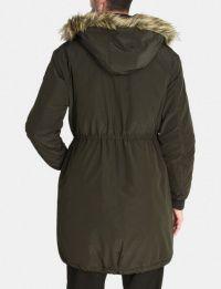 Пальто мужские Armani Exchange модель WH1080 характеристики, 2017