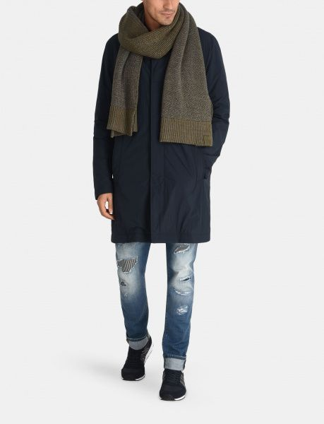 Armani Exchange Куртка мужские модель WH1083 цена, 2017