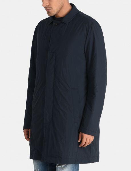 Armani Exchange Куртка мужские модель WH1083 приобрести, 2017