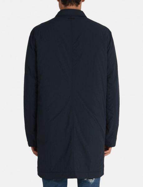 Armani Exchange Куртка мужские модель WH1083 характеристики, 2017