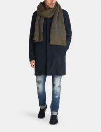 Куртка мужские Armani Exchange модель WH1083 цена, 2017
