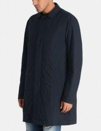 Куртка мужские Armani Exchange модель WH1083 приобрести, 2017