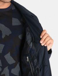 Куртка мужские Armani Exchange модель WH1083 , 2017