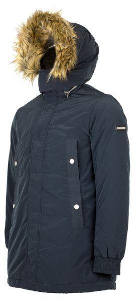 Куртка для мужчин Armani Exchange MAN WOVEN CABAN COAT WH1085 , 2017