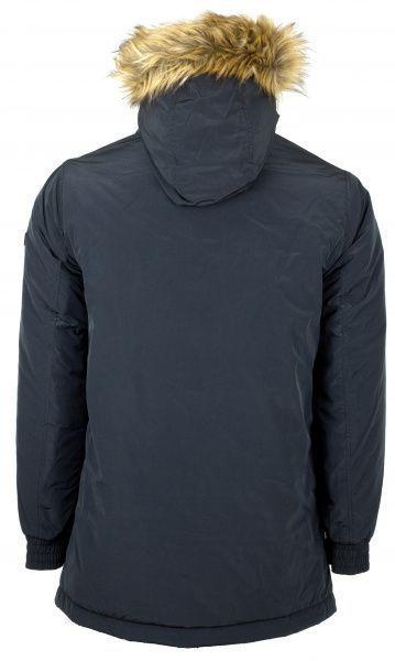 Куртка для мужчин Armani Exchange MAN WOVEN CABAN COAT WH1085 брендовая одежда, 2017