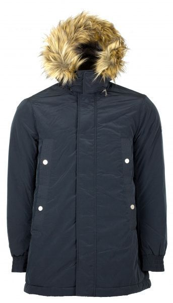 Куртка для мужчин Armani Exchange MAN WOVEN CABAN COAT WH1085 фото, купить, 2017