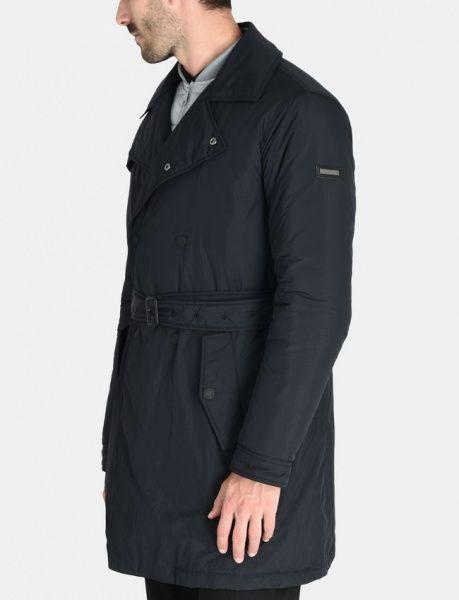Плащ мужские Armani Exchange модель WH1089 цена, 2017