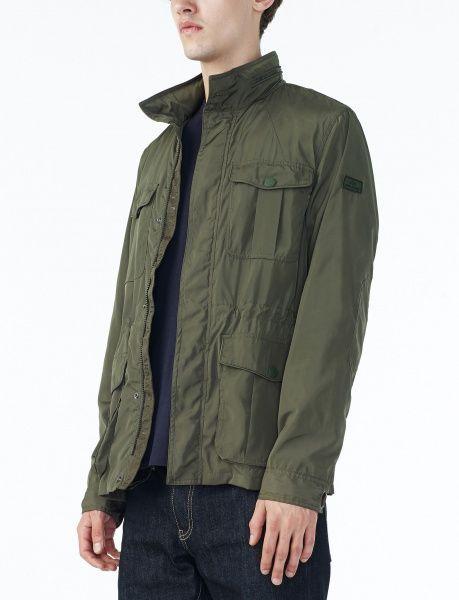 Пальто мужские Armani Exchange модель WH109 цена, 2017