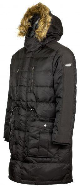Куртка пуховая мужские Armani Exchange MAN WOVEN DOWN JACKET WH1091 размерная сетка одежды, 2017