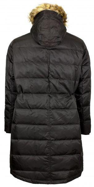 Armani Exchange Куртка пуховая мужские модель WH1091 , 2017