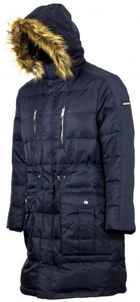 f034eb78c2056 Куртка пуховая мужская Armani Exchange модель WH1092 - купить по ...