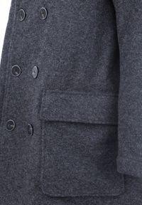 Плащ мужские Armani Exchange модель WH1094 отзывы, 2017