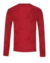 Пуловер мужские Armani Exchange модель 6YZM1F-ZML5Z-1403 , 2017