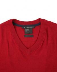 Пуловер мужские Armani Exchange модель 6YZM1F-ZML5Z-1403 цена, 2017