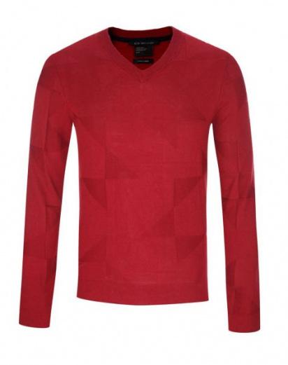 Пуловер мужские Armani Exchange модель 6YZM1F-ZML5Z-1403 приобрести, 2017