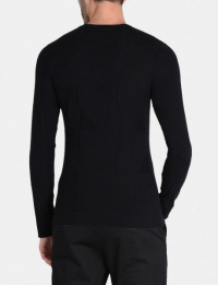 Пуловер мужские Armani Exchange модель 6YZM1F-ZML5Z-1528 , 2017