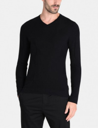 Пуловер мужские Armani Exchange модель 6YZM1F-ZML5Z-1528 купить, 2017