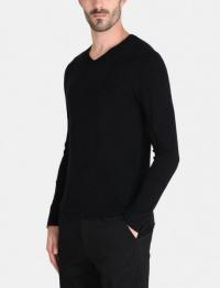 Пуловер мужские Armani Exchange модель 6YZM1F-ZML5Z-1528 приобрести, 2017