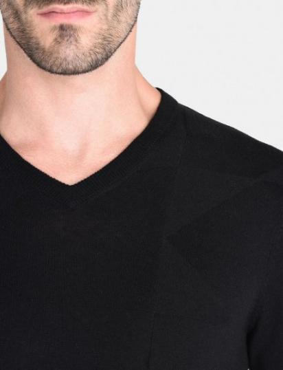 Пуловер мужские Armani Exchange модель 6YZM1F-ZML5Z-1528 цена, 2017