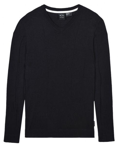 Пуловер мужские Armani Exchange модель WH1098 цена, 2017
