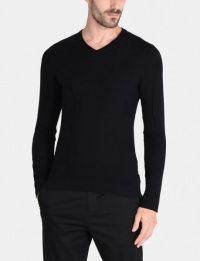 Пуловер мужские Armani Exchange модель WH1098 , 2017