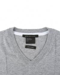 Пуловер мужские Armani Exchange модель 6YZM1F-ZML5Z-3901 цена, 2017