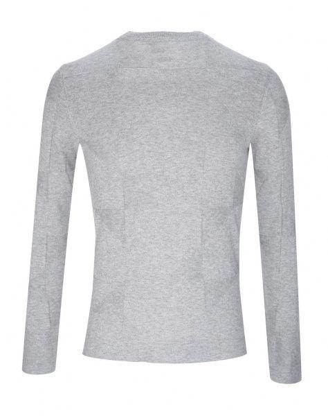 Пуловер мужские Armani Exchange модель 6YZM1F-ZML5Z-3901 , 2017