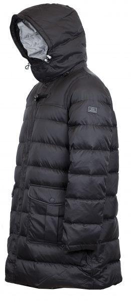 8ccc60fb71221 Куртка пуховая мужские Armani Exchange модель WH110 приобрести, 2017