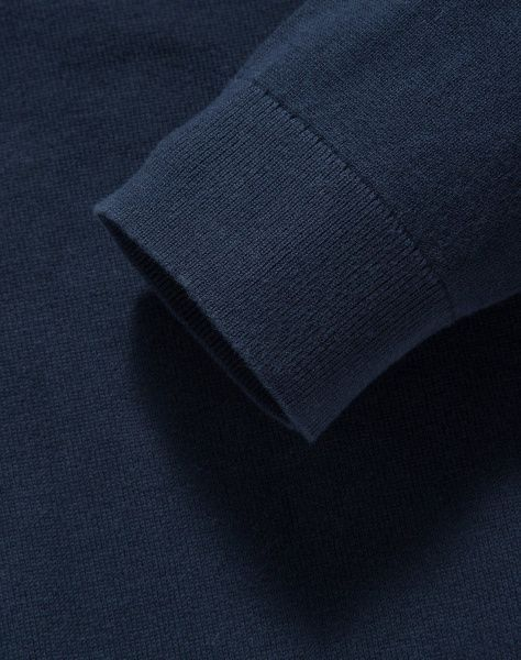 Пуловер мужские Armani Exchange модель 6YZM1H-ZML3Z-1528 , 2017