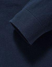 Пуловер мужские Armani Exchange модель WH1102 приобрести, 2017
